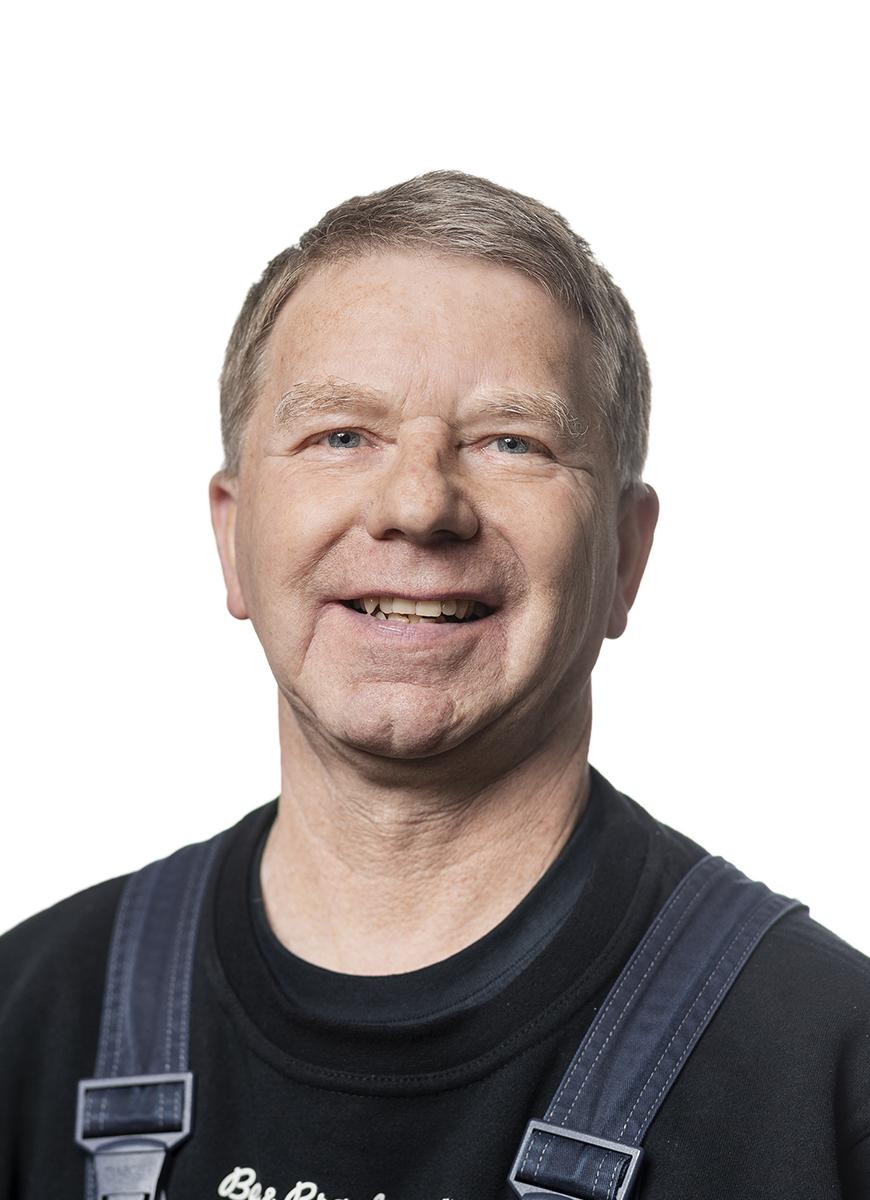 Knud Tingleff