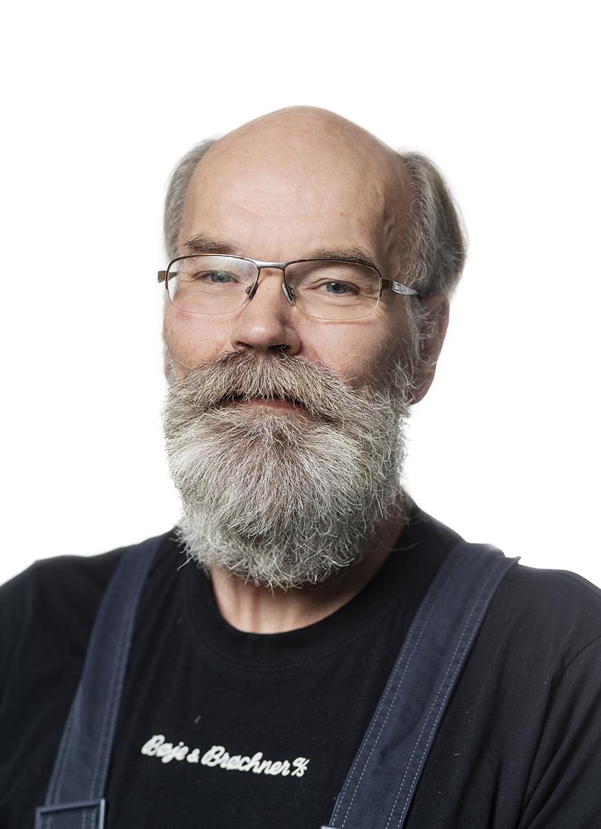 Per Jørgensen